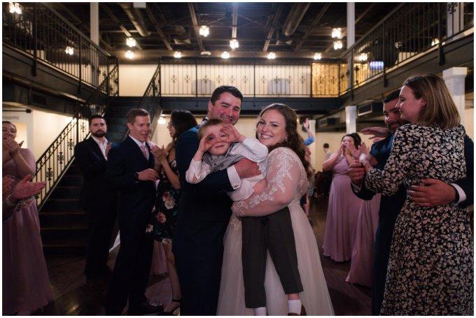 Historic-Post-Office-Wedding-Hampton-Virginia_0495
