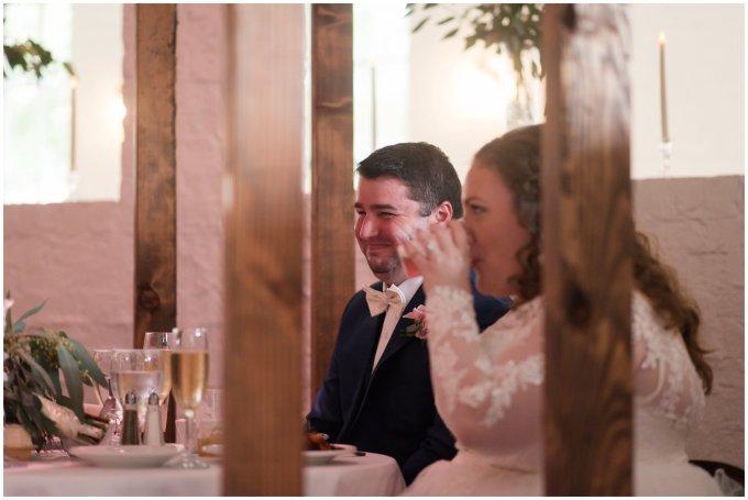 Historic-Post-Office-Wedding-Hampton-Virginia_0497
