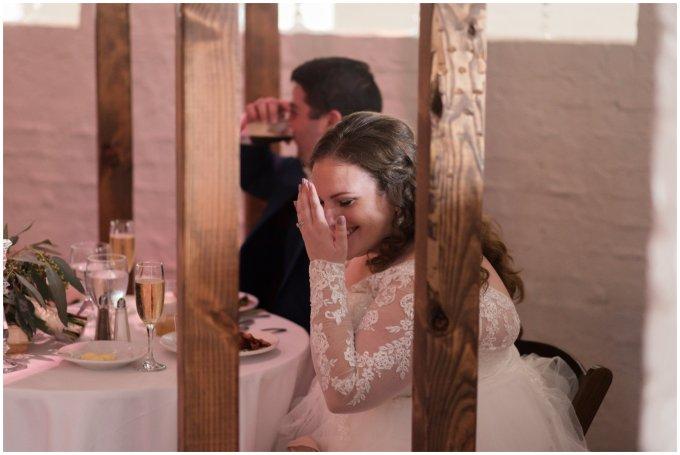 Historic-Post-Office-Wedding-Hampton-Virginia_0499