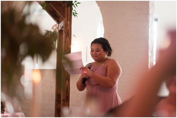 Historic-Post-Office-Wedding-Hampton-Virginia_0500