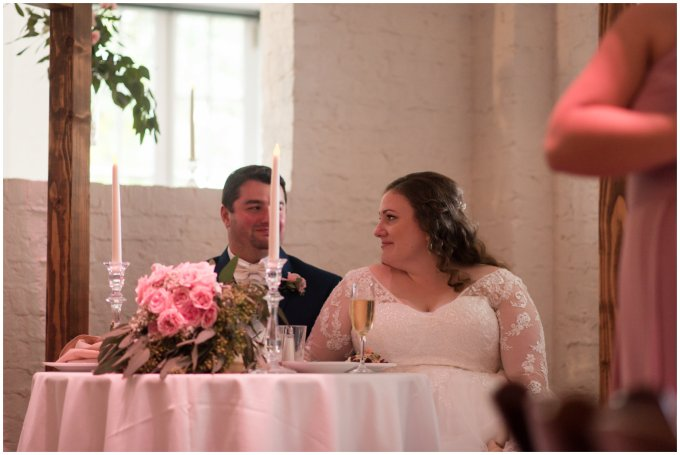 Historic-Post-Office-Wedding-Hampton-Virginia_0502