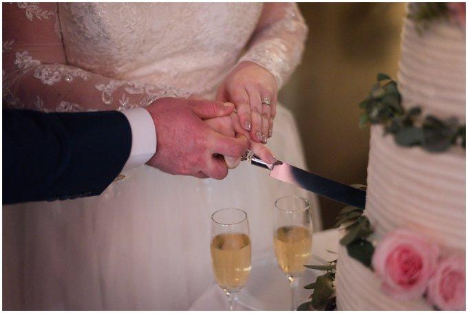 Historic-Post-Office-Wedding-Hampton-Virginia_0505