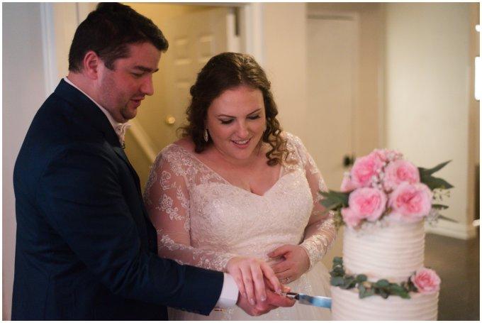 Historic-Post-Office-Wedding-Hampton-Virginia_0506