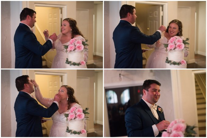 Historic-Post-Office-Wedding-Hampton-Virginia_0507
