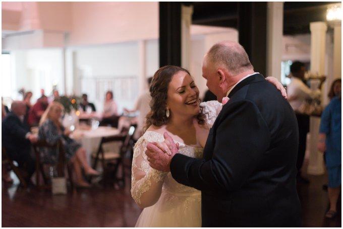 Historic-Post-Office-Wedding-Hampton-Virginia_0509