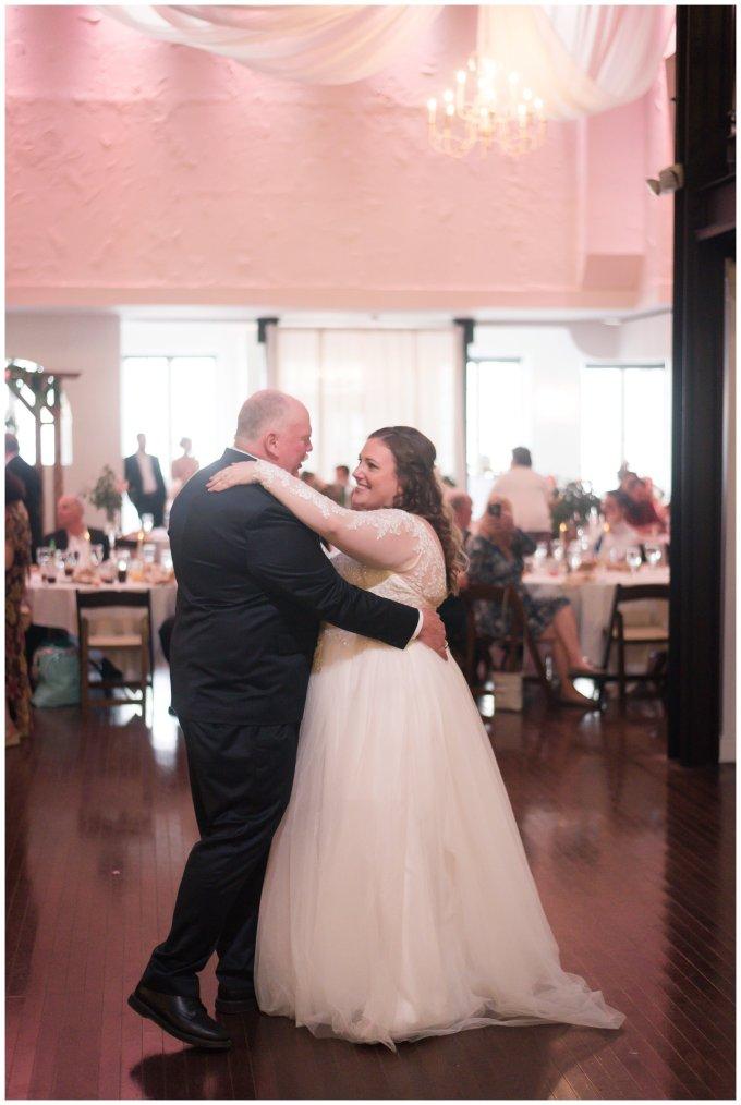 Historic-Post-Office-Wedding-Hampton-Virginia_0510