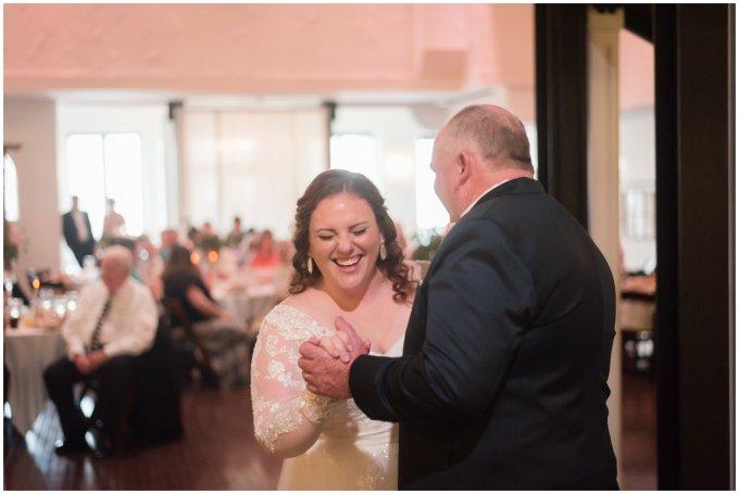 Historic-Post-Office-Wedding-Hampton-Virginia_0512