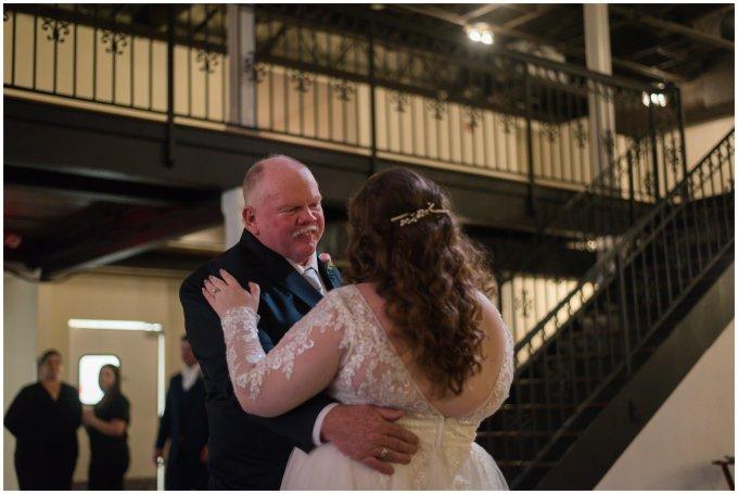 Historic-Post-Office-Wedding-Hampton-Virginia_0513