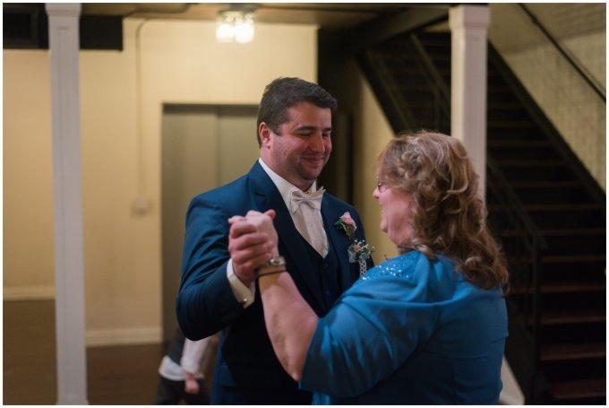 Historic-Post-Office-Wedding-Hampton-Virginia_0514