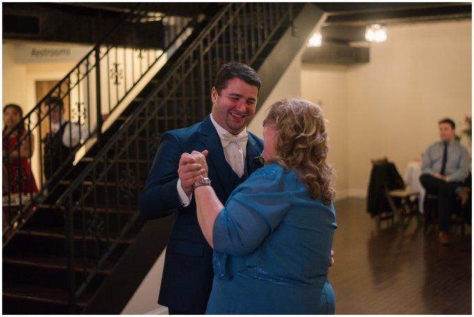 Historic-Post-Office-Wedding-Hampton-Virginia_0516