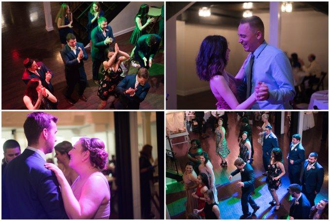 Historic-Post-Office-Wedding-Hampton-Virginia_0517