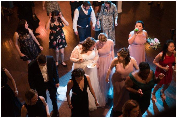 Historic-Post-Office-Wedding-Hampton-Virginia_0521