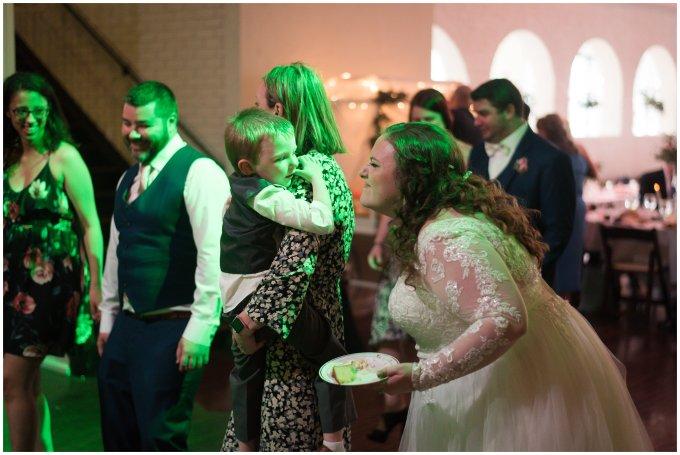 Historic-Post-Office-Wedding-Hampton-Virginia_0522