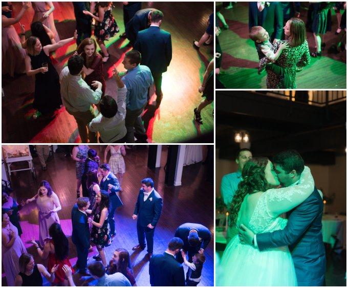 Historic-Post-Office-Wedding-Hampton-Virginia_0523