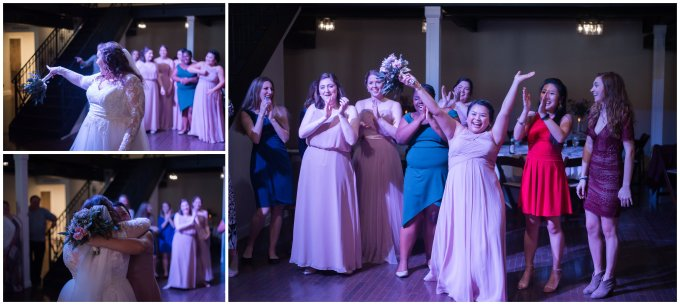 Historic-Post-Office-Wedding-Hampton-Virginia_0524
