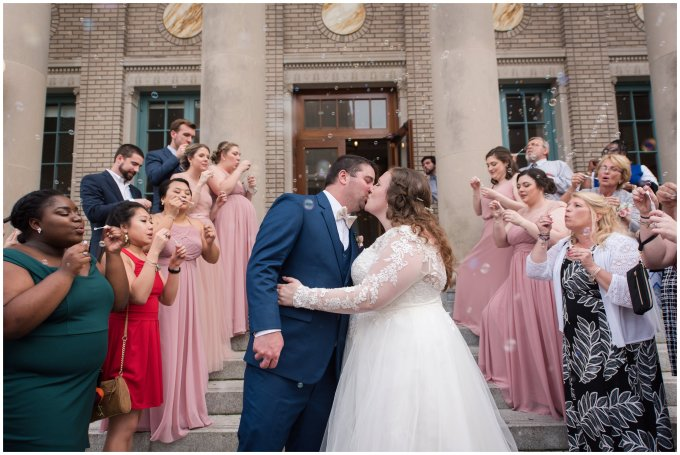 Historic-Post-Office-Wedding-Hampton-Virginia_0527