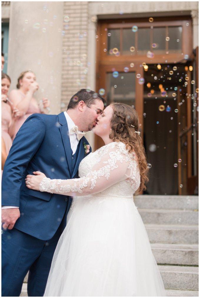 Historic-Post-Office-Wedding-Hampton-Virginia_0529