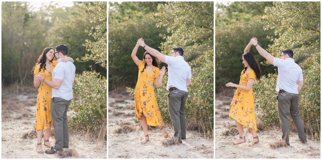 Pleasure-House-Point-Beach-Sunset-Anniversary-Session_0536