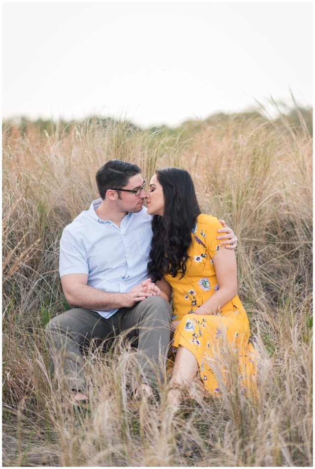 Pleasure-House-Point-Beach-Sunset-Anniversary-Session_0552