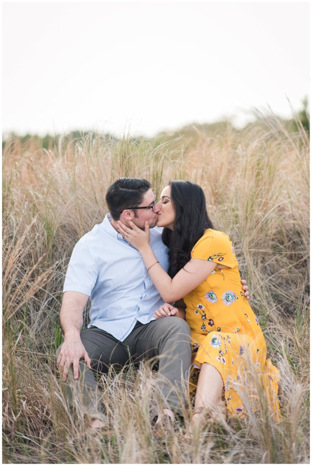 Pleasure-House-Point-Beach-Sunset-Anniversary-Session_0555
