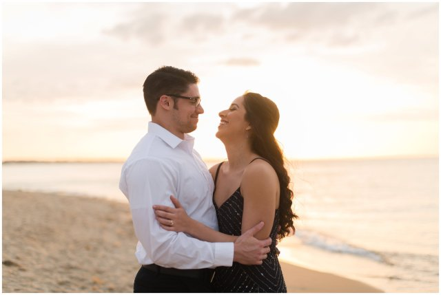 Pleasure-House-Point-Beach-Sunset-Anniversary-Session_0572