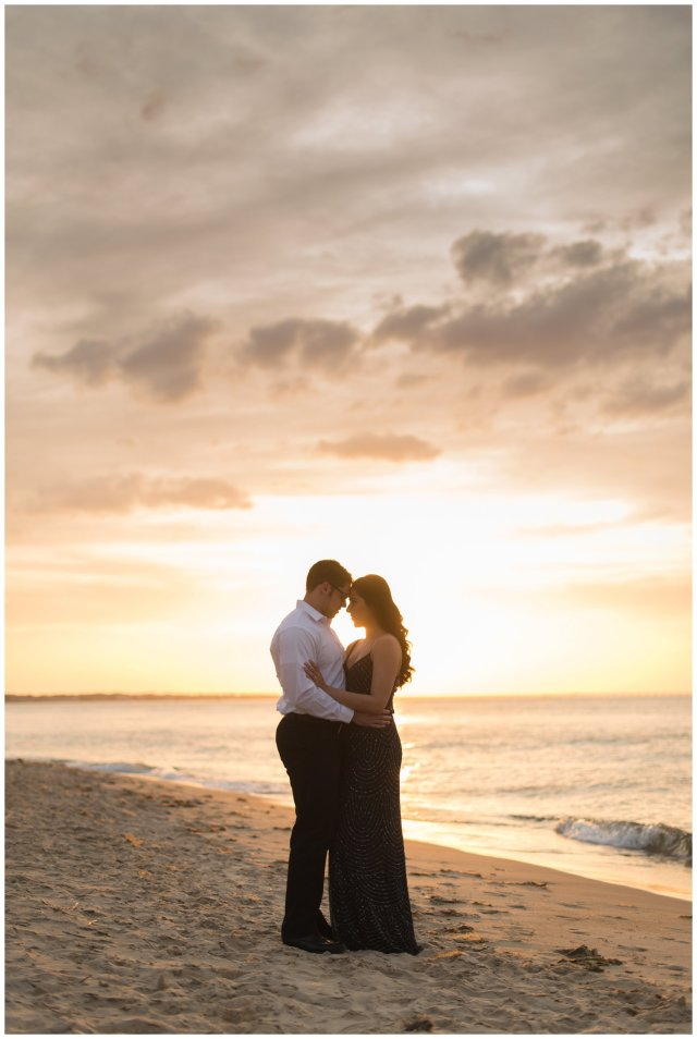 Pleasure-House-Point-Beach-Sunset-Anniversary-Session_0573