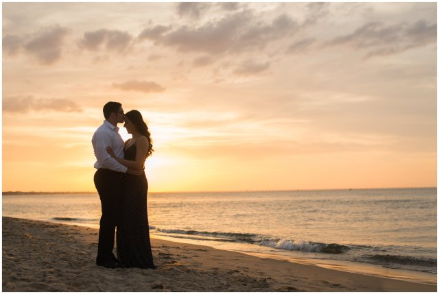 Pleasure-House-Point-Beach-Sunset-Anniversary-Session_0574