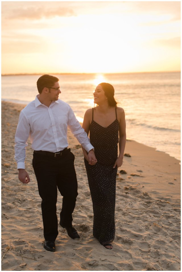 Pleasure-House-Point-Beach-Sunset-Anniversary-Session_0576