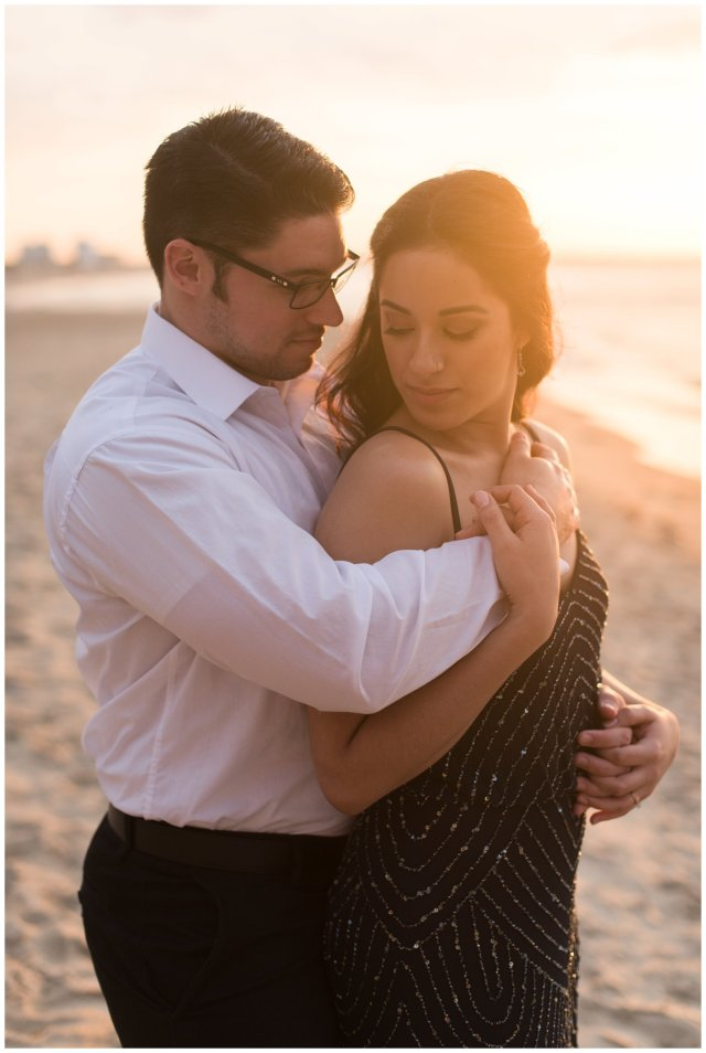 Pleasure-House-Point-Beach-Sunset-Anniversary-Session_0577