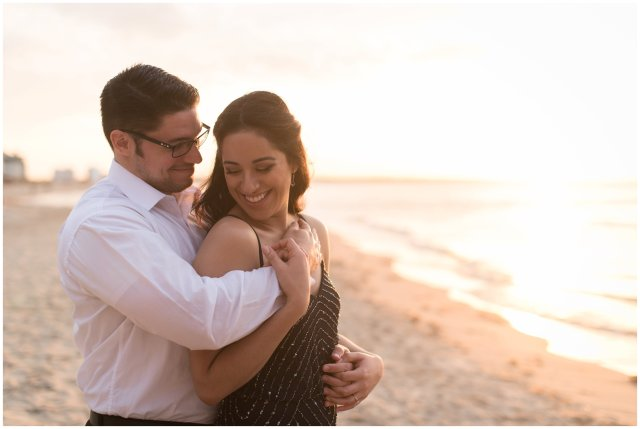 Pleasure-House-Point-Beach-Sunset-Anniversary-Session_0578