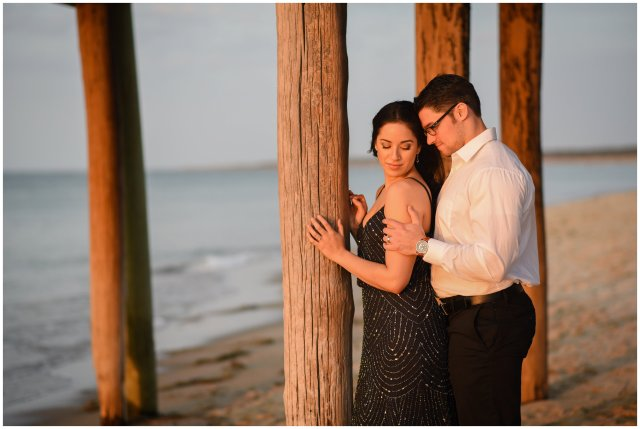 Pleasure-House-Point-Beach-Sunset-Anniversary-Session_0579