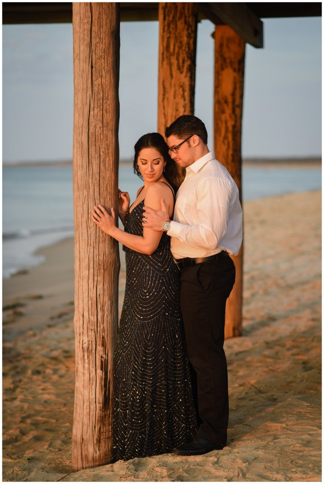 Pleasure-House-Point-Beach-Sunset-Anniversary-Session_0580
