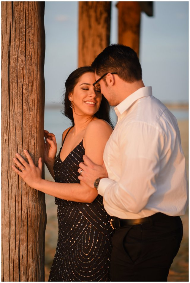 Pleasure-House-Point-Beach-Sunset-Anniversary-Session_0582