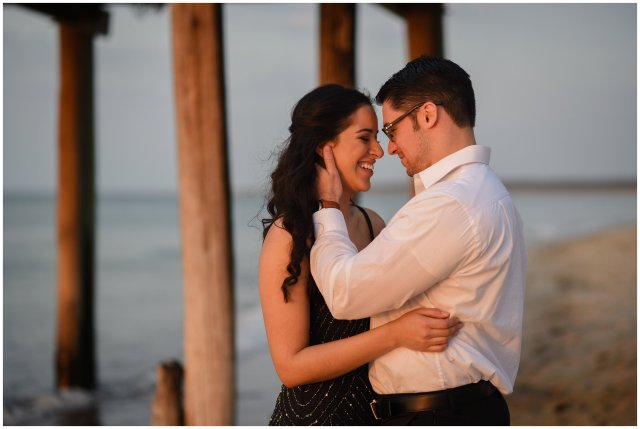 Pleasure-House-Point-Beach-Sunset-Anniversary-Session_0584