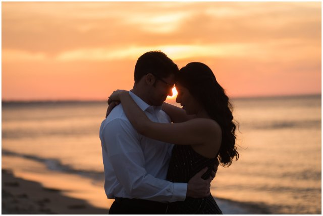 Pleasure-House-Point-Beach-Sunset-Anniversary-Session_0589