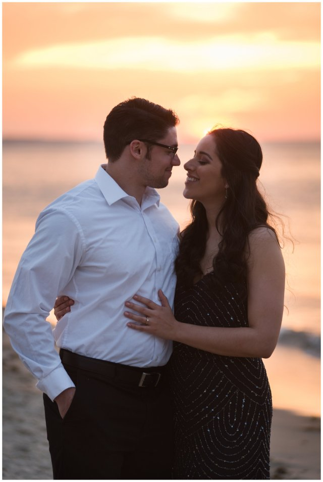 Pleasure-House-Point-Beach-Sunset-Anniversary-Session_0591