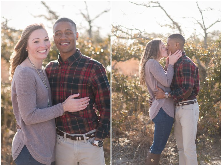Pleasure-House-Point-Brock-Environmental-Virginia-Beach-Engagement-Session_0257