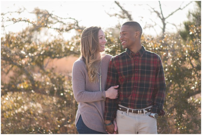 Pleasure-House-Point-Brock-Environmental-Virginia-Beach-Engagement-Session_0260