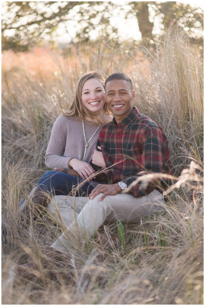 Pleasure-House-Point-Brock-Environmental-Virginia-Beach-Engagement-Session_0262
