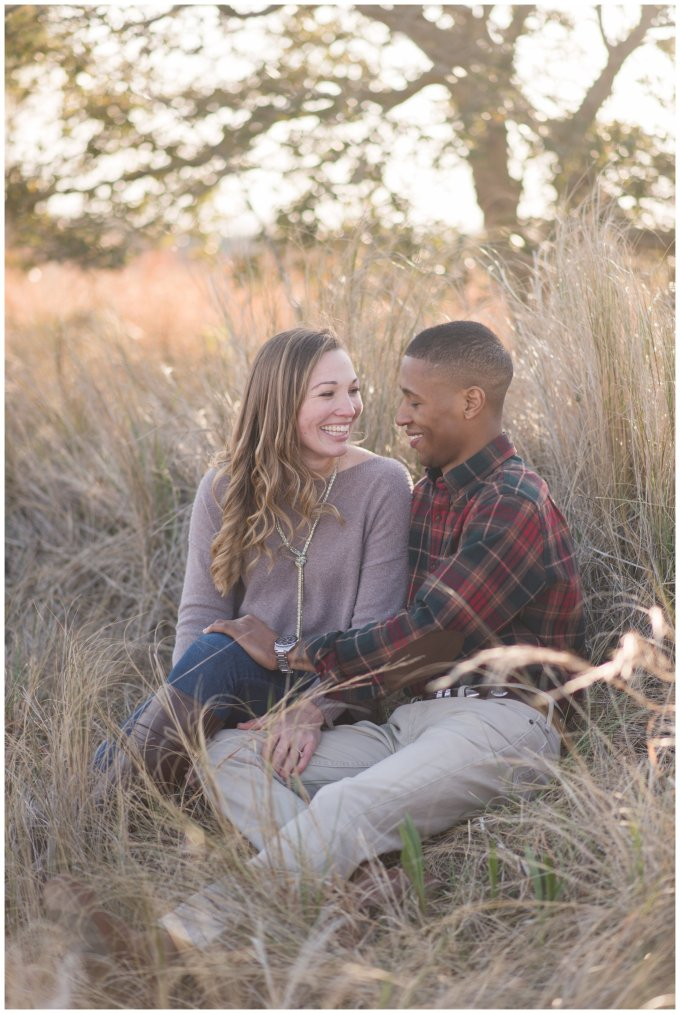 Pleasure-House-Point-Brock-Environmental-Virginia-Beach-Engagement-Session_0264