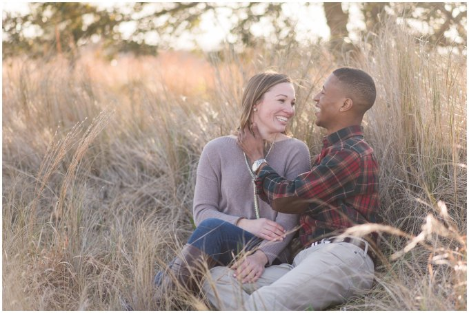 Pleasure-House-Point-Brock-Environmental-Virginia-Beach-Engagement-Session_0266