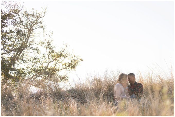 Pleasure-House-Point-Brock-Environmental-Virginia-Beach-Engagement-Session_0267
