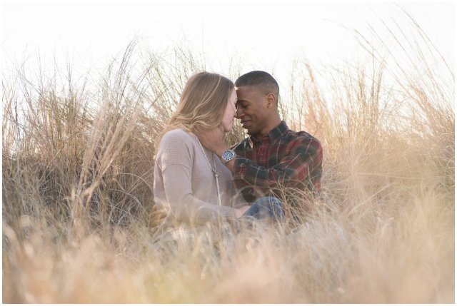Pleasure-House-Point-Brock-Environmental-Virginia-Beach-Engagement-Session_0269