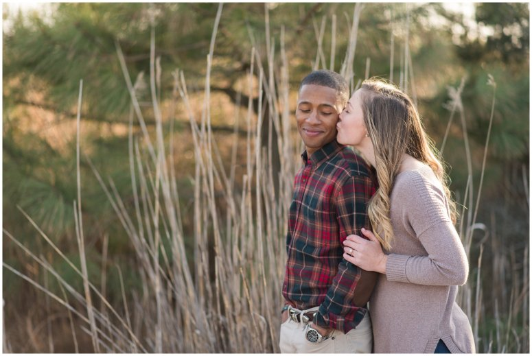 Pleasure-House-Point-Brock-Environmental-Virginia-Beach-Engagement-Session_0270