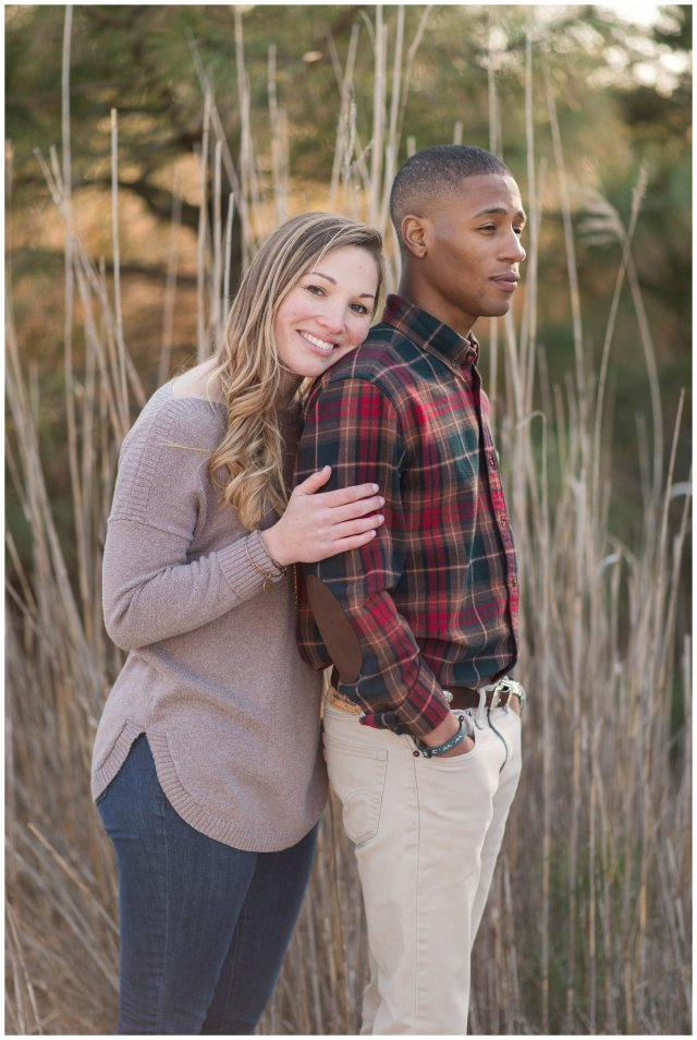 Pleasure-House-Point-Brock-Environmental-Virginia-Beach-Engagement-Session_0271