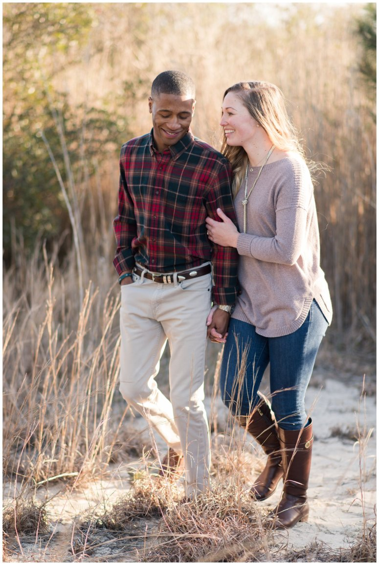 Pleasure-House-Point-Brock-Environmental-Virginia-Beach-Engagement-Session_0272