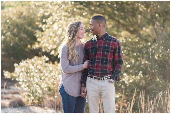 Pleasure-House-Point-Brock-Environmental-Virginia-Beach-Engagement-Session_0274