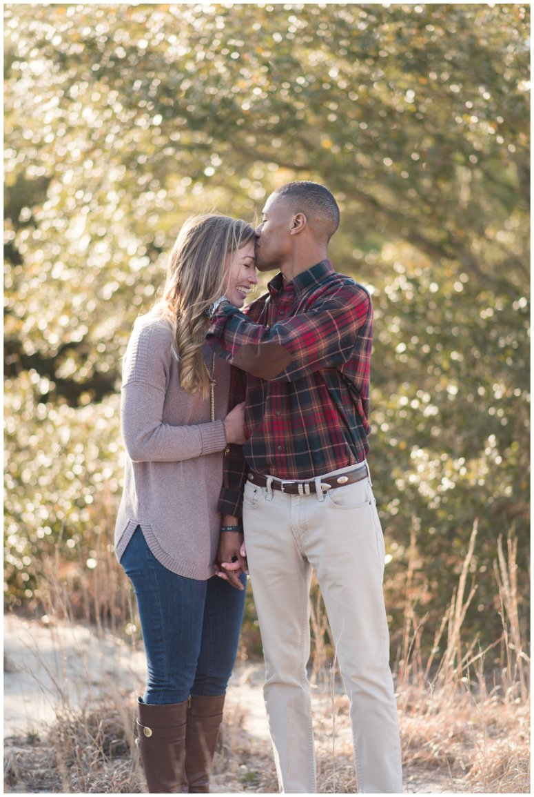 Pleasure-House-Point-Brock-Environmental-Virginia-Beach-Engagement-Session_0275