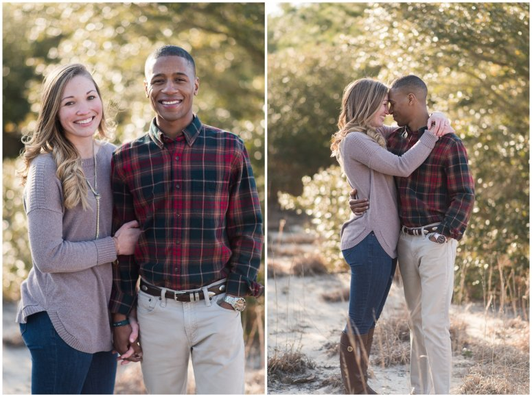 Pleasure-House-Point-Brock-Environmental-Virginia-Beach-Engagement-Session_0276