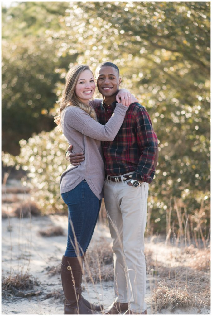 Pleasure-House-Point-Brock-Environmental-Virginia-Beach-Engagement-Session_0279